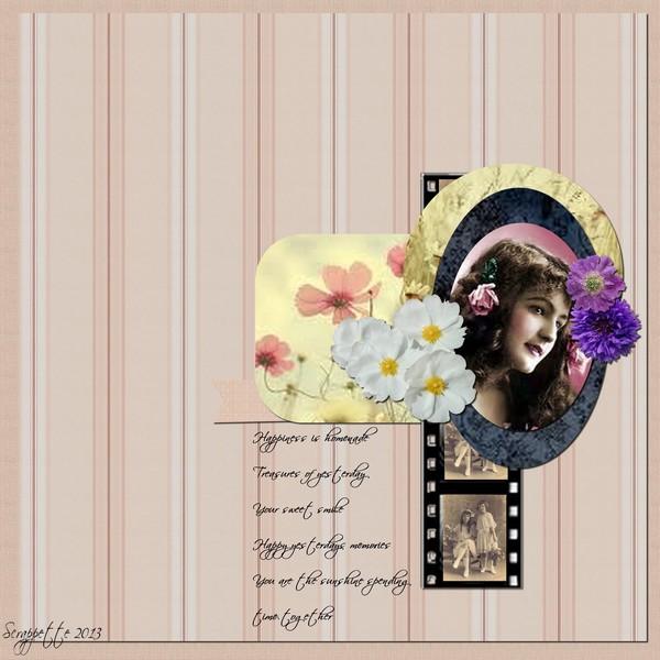 La galerie de JUILLET - Page 2 Folder13