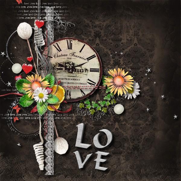 La galerie de JUILLET - Page 7 Love10