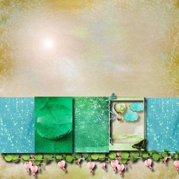 La galerie de JUILLET - Page 7 Magiqu10
