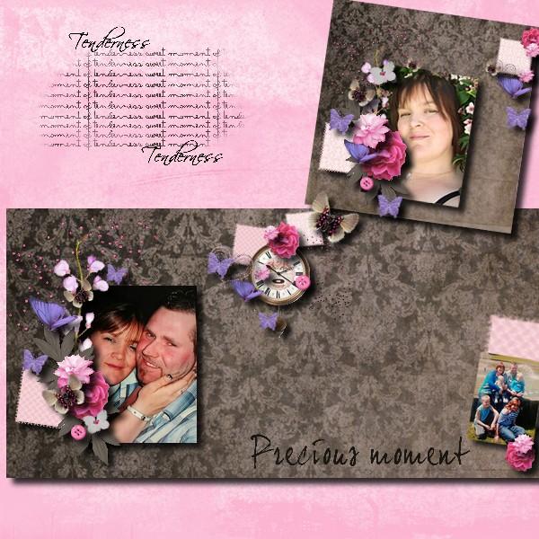 La galerie de JUILLET - Page 6 Sandra10