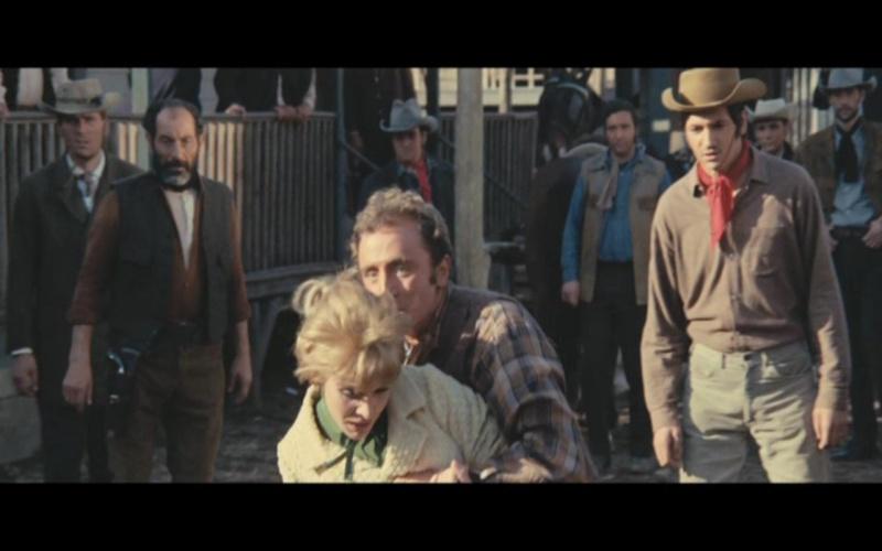 [Second rôle] Alberigo Donadeo Ettore11