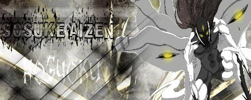 ma toute premiere galeries - Page 2 Aizen_10