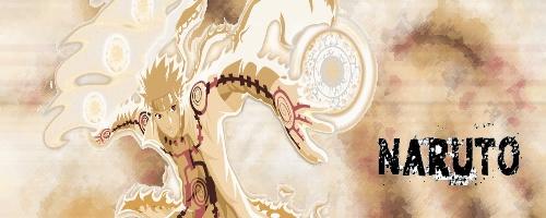 examen special Naruto10