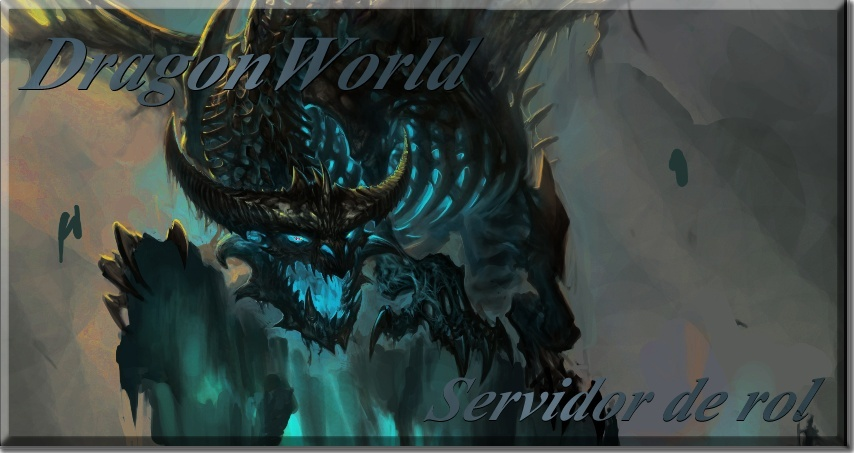 DragonWorld rol