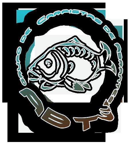 Alteração de Logo Abt_ca11