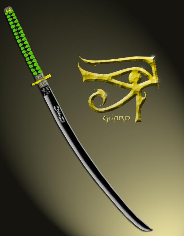 Primeira Arma de Toguro Ranoge11