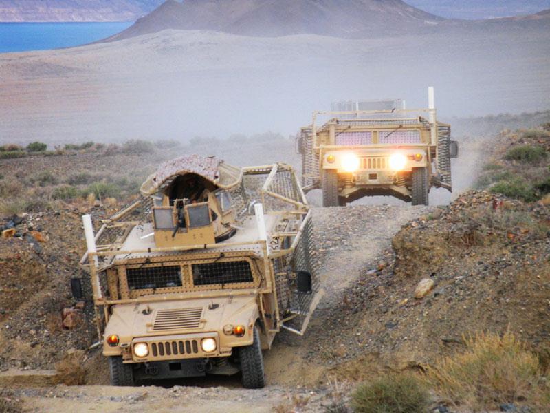 Le soleil est de retour ; Alors sortez votre Hummer et CONCOURS DE PHOTO HUMMERBOX Q-net-10