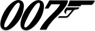 1962 - 2012 / 50 ans de James Bond et de Spatial 769px-10