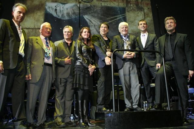 11 octobre 2012 - Buzz Aldrin au Festival Jules Verne à Paris (avec d'autres invités) _mg_2210