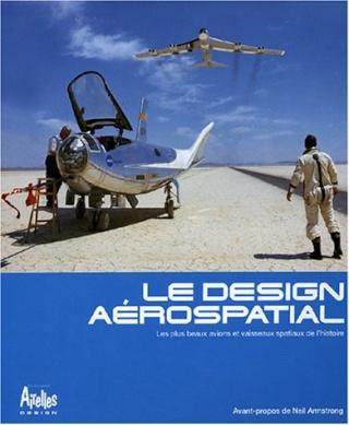 Livre(s) écrit(s) par Neil Armstrong Armstr16