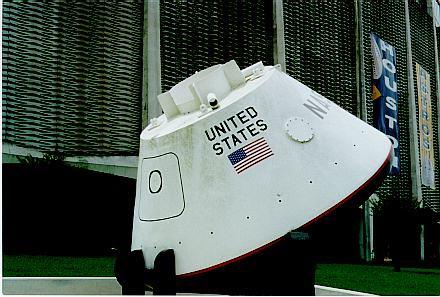 boilerplate - Boilerplate Apollo - Le BP-K du Space Center de Houston Bp-k10
