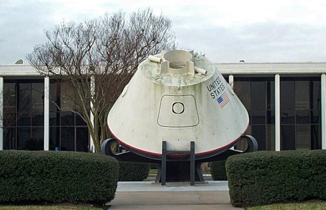 boilerplate - Boilerplate Apollo - Le BP-K du Space Center de Houston Bpk4_e10
