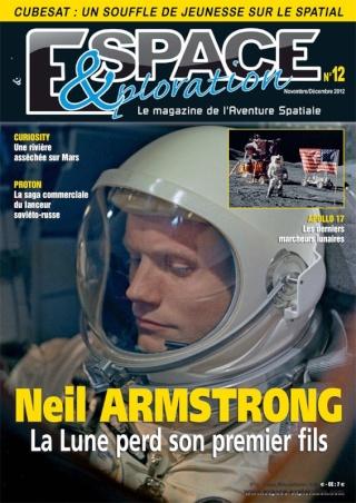 Espace & Exploration / Magazine spatial Ee12_c10