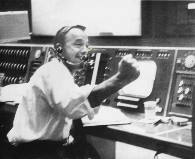 Gemini 6 - La mission - Rares Documents, Photos, et autres ... Gemini23