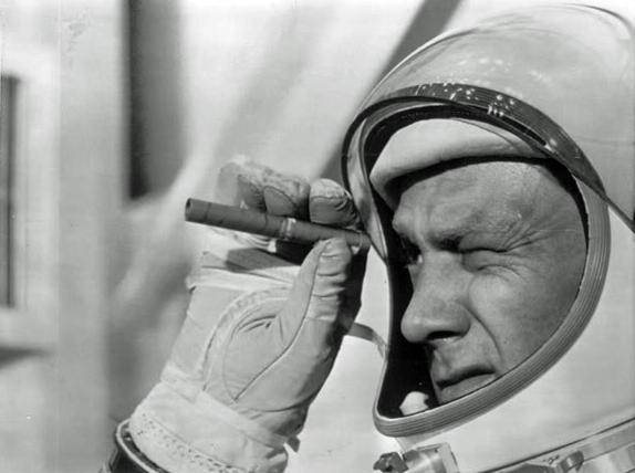 Gemini 12 - La mission - Rares Documents, Photos, et autres ... Gemini25