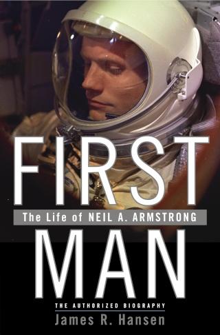 Livre(s) écrit(s) par Neil Armstrong Hansen10