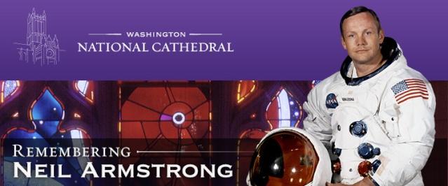 Cérémonie commémorative par la NASA - 13 septembre 2012 Header10