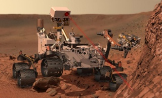 11 août 2012 - Premières Images de Curiosity - Cité des Sciences et de l'Industrie à Paris Img0110