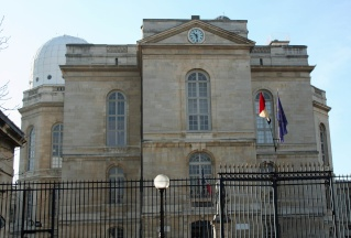 15 - 16 septembre 2012 - Journées du Patrimoine - Observatoire de Paris Img_0610