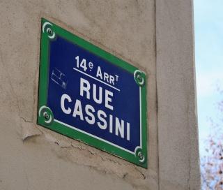 15 - 16 septembre 2012 - Journées du Patrimoine - Observatoire de Paris Img_0611