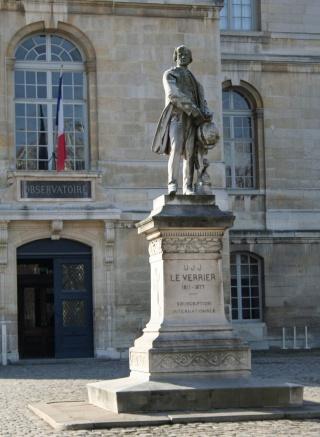 15 - 16 septembre 2012 - Journées du Patrimoine - Observatoire de Paris Img_0612