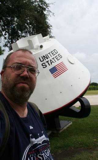 boilerplate - Boilerplate Apollo - Le BP-K du Space Center de Houston Img_1013