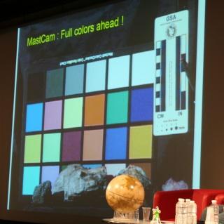 11 août 2012 - Premières Images de Curiosity - Cité des Sciences et de l'Industrie à Paris Img_9421