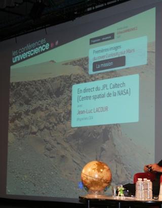 11 août 2012 - Premières Images de Curiosity - Cité des Sciences et de l'Industrie à Paris Img_9513