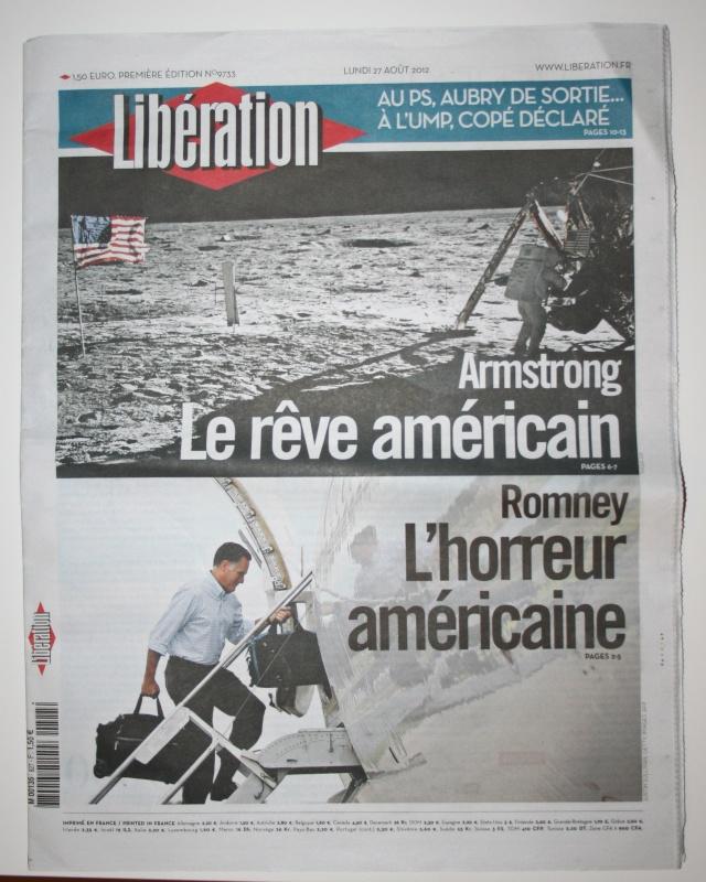 Disparition de Neil Armstrong - La couverture médiatique de la presse écrite (France) Img_9520