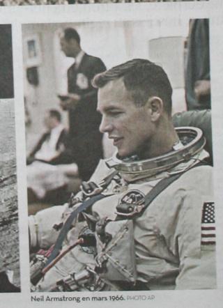 Disparition de Neil Armstrong - La couverture médiatique de la presse écrite (France) Img_9523