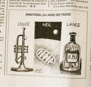 Disparition de Neil Armstrong - La couverture médiatique de la presse écrite (France) Img_9915