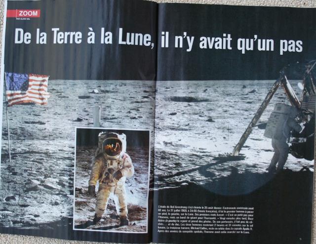 Disparition de Neil Armstrong - La couverture médiatique de la presse écrite (France) Img_9917