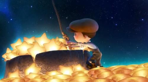 Cinéma - Film d'animation La Luna (2012) Luna-f10