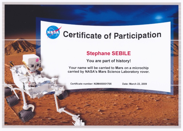MSL et Curiosity arrivent sur la planète Mars Msl_ce10