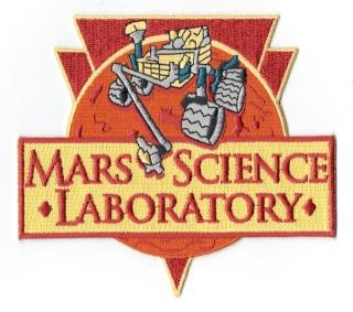 MSL et Curiosity arrivent sur la planète Mars Msl_pa10