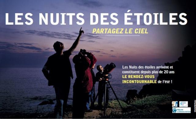 Nuit des Etoiles 2012 Nuit-d10