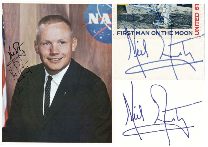 Autopen - Equipage Apollo 11 (Armstrong - Aldrin - Collins) Page_b14
