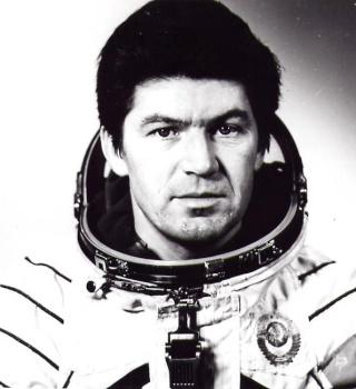 Space Quotes - Souvenirs d'espace Rioumi11