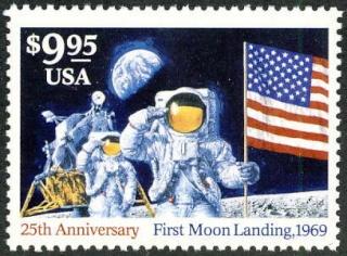 STS-68 / Timbre ayant voyagé officiellement à bord de la navette spatiale Endeavour Sep22_10