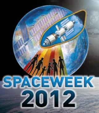 24 au 27 septembre 2012 - Space Week en Belgique - 20 ans mission STS-45 Space_10