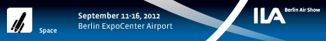 14 septembre 2012 - Space Days - ILA 2012 / Salon aéronautique de Berlin Space_11