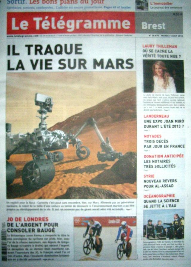 MSL et Curiosity arrivent sur la planète Mars Une_te10