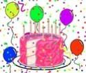 """quizz""""anniversaire"""" Annif110"""