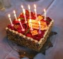 """quizz""""anniversaire"""" Annif410"""