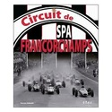 "quizz ""circuit de spa-francorchamps"" Circui10"