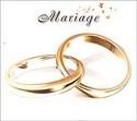 "quizz ""mariage"" Photo_10"