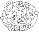 "quizz ""mariage"" Photo_14"