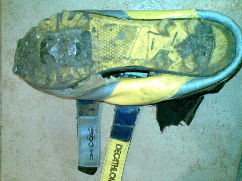 Chaussures VTT pas cher - Page 2 09102010