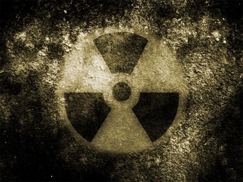Radioaktivitet. Radioa10