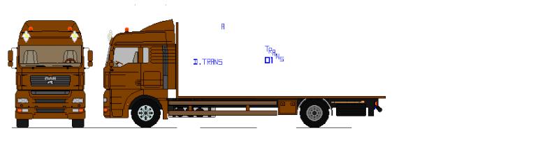 petit ider de camion .... Man_pr10